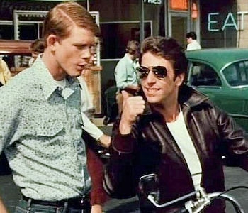 Richie-and-The-Fonz-happy-days-23357001-350-300