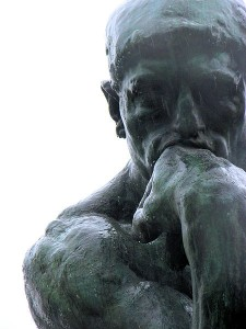 450px-The_Thinker_Musee_Rodin