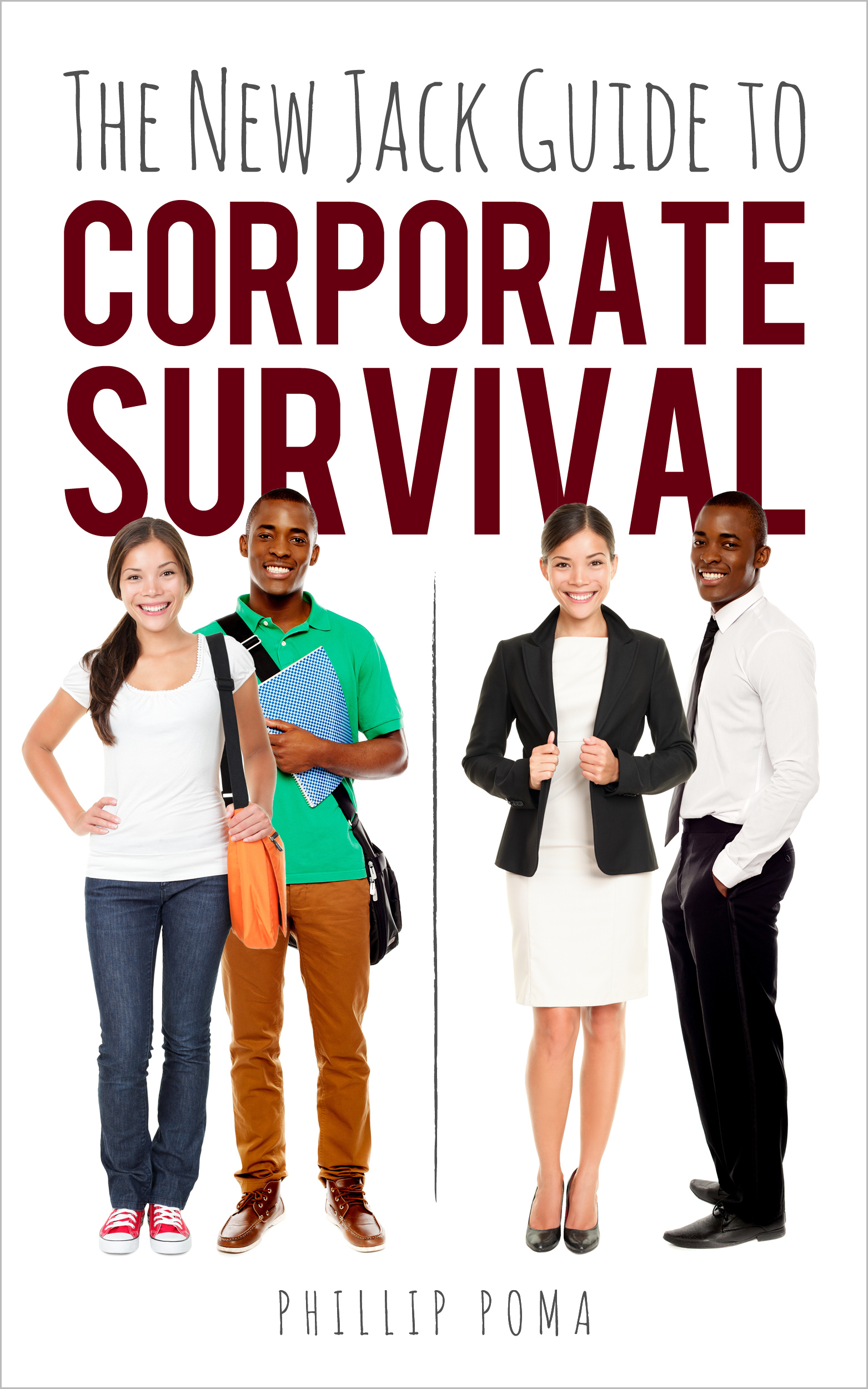 ebook-cover-corporate-survival